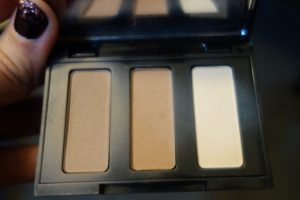 Smashbox Light It Up Contour