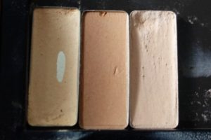 Smashbox Contour Pan